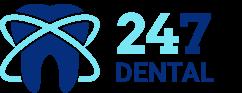 247 Dental